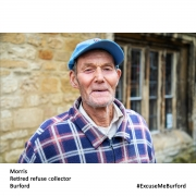 Burford25Oct2019-26